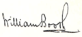 Lefnadsteckning öfver Catherine Booth-039-William Booth-signature.png