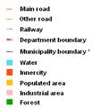 Legend (English) French municipality map.PNG