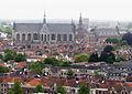 Leiden-Hooglandse-Kerk-seen-from-Flour-Factory.jpg