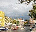 Leiden (110) (8382002746).jpg