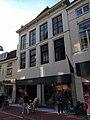 Leiden - Haarlemmerstraat 163.jpg
