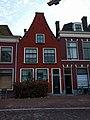 Leiden - Lammermarkt 39.jpg