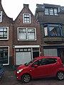 Leiden - Morsstraat 34.jpg