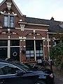 Leiden - Piet Heinstraat 13.jpg