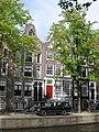 Leidsegracht 46(links) Amsterdam.jpg