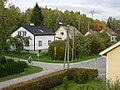Leipäläntie, Kastuntie, Kastu, Turku.jpg