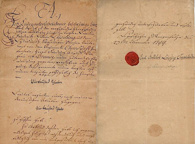File:Leisching-1799.jpg