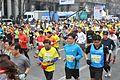Leisure – Steel team runs Seoul International Marathon 140316-A-TN121-037.jpg