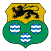 Coat of arms of County Leitrim