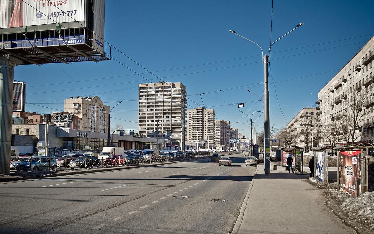 от новогиреево до ленинского проспекта схема метро