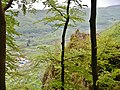 Lenninger Tal - panoramio.jpg