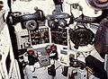 Leo 1 a5 Richtschützenplatz GNUFDL Sicherlich.jpg