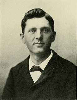 Leon Czolgosz American steel worker and assassin of U.S. President William McKinley