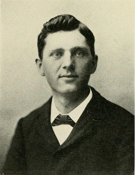 File:Leon Czolgosz ca 1900.jpg - Wikipedia
