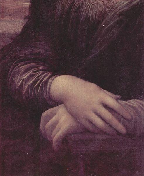 Fitxer:Leonardo da Vinci 044.jpg