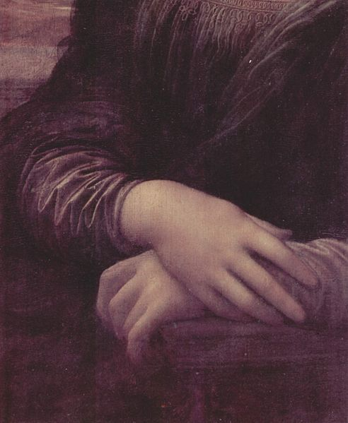 File:Leonardo da Vinci 044.jpg