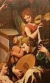 Leonello spada, visione di san francesco d'assisi, 1617-18, 02 angeli musicanti.jpg