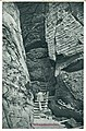 Leporello Sächsisch-Böhmische Schweiz Löffler2 Bild 07 Schwedenlöcher Photo.jpg