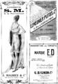LesDessousElegantsSeptembre1917page122.png