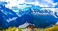 Les Aiguilles de Chamonix-2.jpg (10975463785).jpg