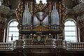 Les Grandes Orgues de la Cathédrale St Jacques Innsbruck - panoramio.jpg