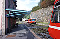 Les Houches station.jpg