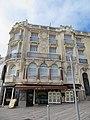 Les Sables-d'Olonne - immeubles, 1, 3, 5, 7 rue Travot, 4, 4 bis place Maréchal-Foch - 20170917153504.jpg