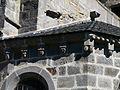 Les Ternes église modillons (1).jpg