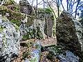 Les roches du château. (3).jpg
