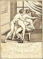 Les veillées d'un fouteur, 1832 - 0028 - Les Bembocheurs.jpg