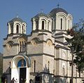 Leshochki manastir (2).JPG