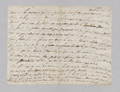 Letters 1666 1668 Queen Christina to Decio Azzolino National Archives Sweden K394 003 297.png