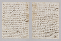 Letters 1666 1668 Queen Christina to Decio Azzolino National Archives Sweden K394 017 297.png