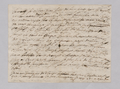 Letters 1666 1668 Queen Christina to Decio Azzolino National Archives Sweden K394 058 297.png