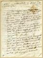 Lettre Marie-Louise Labouret à Dumas son époux, 18 floréal an VIII (1).png