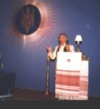 Lev Sylenko preaching.png