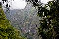 Levada do Caldeirão Verde, Madeira - Aug 2012 - 03.jpg