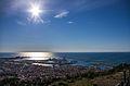 Lever de soleil à Sète (1).jpg
