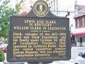 Lewis and CLark in Kentucky P6160226.jpg