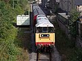 Leyburn railway station MMB 12 20166.jpg