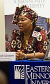 Leymah-gbowee-at-emu-press-conference.jpg