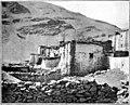 Lhasa - Kang-ma.jpg