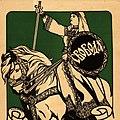 Liberty - 1917. Кадетский плакат (cropped).jpg