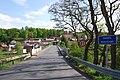 Liblín - okres Rokycany (1).jpg