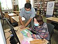 Librarian Interactive Wikiworkshop 2020-07-29 by Kharkivian 04.jpg