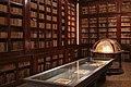 Library (23325983125).jpg