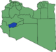 District of Wadi Al Hayaa