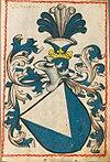 Lichtenstein-Scheibler5ps.jpg