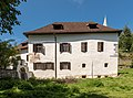 Liebenfels Kraig Landesstrasse 5 ehem Propsteihof SO-Ansicht 14082017 0359.jpg
