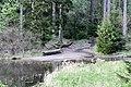 Liebesbankweg - panoramio (17).jpg